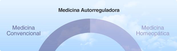 hemeolab-medicina-convencional