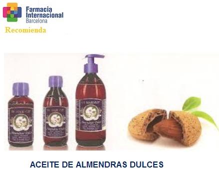 marnys-aceite-amendras-dulce